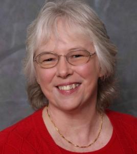 Kathy Ruff, Inspirational Writer