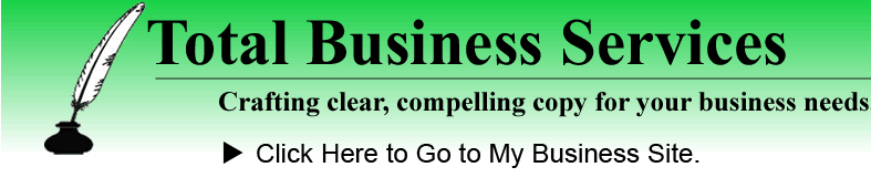 Total Business Services