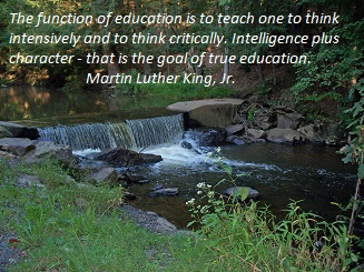 Function of Education